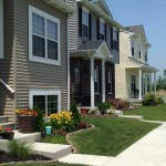 civil engineers indiana, residential real estate, land planning, residential civil engineers, surveyors
