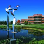 Amhurst Lake Business Park - Waukegan, IL
