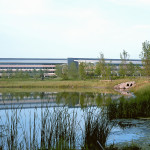 Grainger Corporate Offices - Lake County, IL