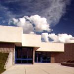 Grass Valley Elementary School - Winnemucca, NV