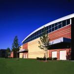 Prairie Hills Junior High School - Markham, IL