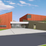 Sierra Lutheran High School - Douglas County, NV