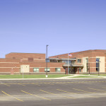 Consolidated School District 158 - Algonquin, IL