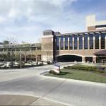 Health-EvanstonHosp04