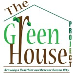 the greenhouse project, carson city, manhard consulting