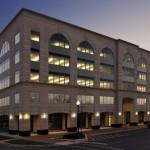 Wheaton Property Partners - Wheaton, IL
