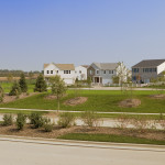 Cambridge Lakes - Pingree Grove, IL