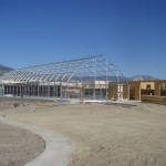 the greenhouse project, carson city, nevada, manhard consulting