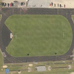 Highland Park High School Wolters Field Reconfiguration - Highland Park, IL