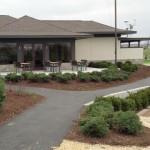 Glenview Prairie Club - Glenview, IL