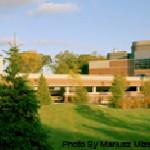 Highland Park Hospital - Highland Park, IL