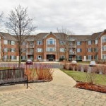 Heatherfield - Mixed Use Development - Glenview, IL