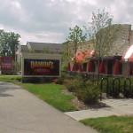 Landscape Design,  Schaumburg, IL
