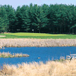 Stonewall Orchard Golf Course - Grayslake, IL