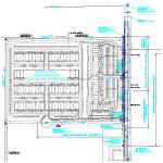 Pinal Avenue Improvements - Casa Grande, AZ
