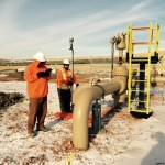manhard surveying oil and gas
