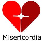 manhard consulting misericordia