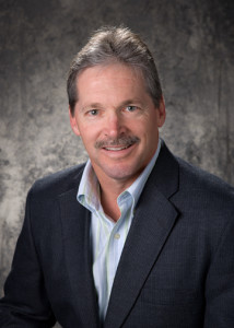 mark rotter reno carson city manhard consulting