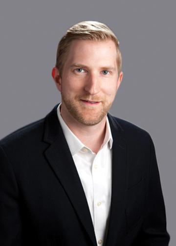 peter stoehr, manhard consulting, municipal manager