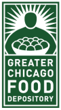manhard consulting canstruction greater chicago food depository
