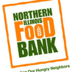 northern illinois food bank, manhard consulting