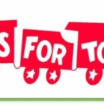 toys for tots, manhard consulting