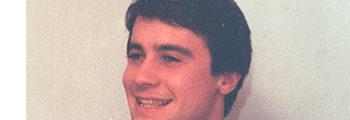 1982-Donald Manhard, Jr. Joins Donald Manhard Associates