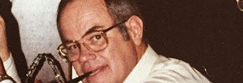 1972-Donald Manhard Associates Opens