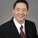iwata manhard consulting