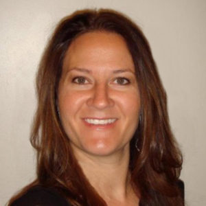deborah snyder, manhard consulting, business development, centennial, colorado engineers