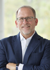 Thomas Stroh, manhard consulting, texas civil engineers, the woodlands