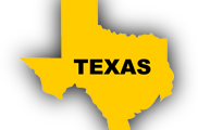 2016-Manhard Consulting Opens Office in The Woodlands, Texas to Serve Houston Metro Area