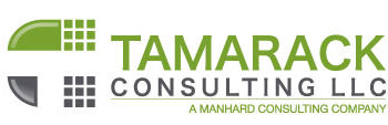 2017-Manhard Consulting Acquires Tamarack Consulting