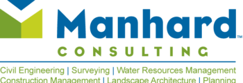 1992-Manhard Consulting is Founded