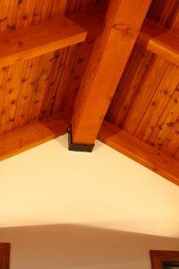 manhard structural design services nevada