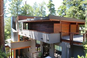 manhard structural design services nevada california