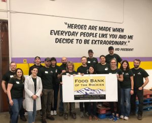 manhard food bank of the rockies