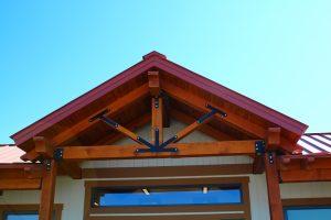 reno carson lumber manhard structural design services