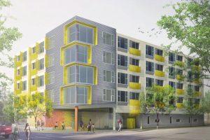 manhard oso apartments